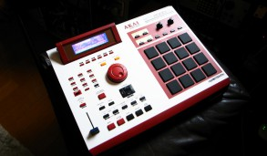 sequick_mpc2000xl