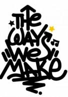 THE WAY WE MAKE...
