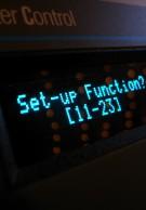 sp1200 液晶交換