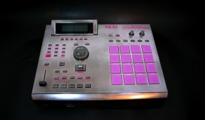mpc2000XL_gc