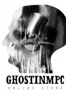 ghostinmpc online store