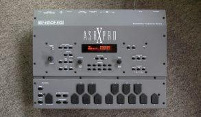 resize0049