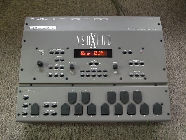 resize0053