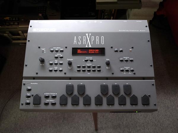 resize0065
