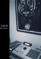 tiger_4P-jaket_p1-p4