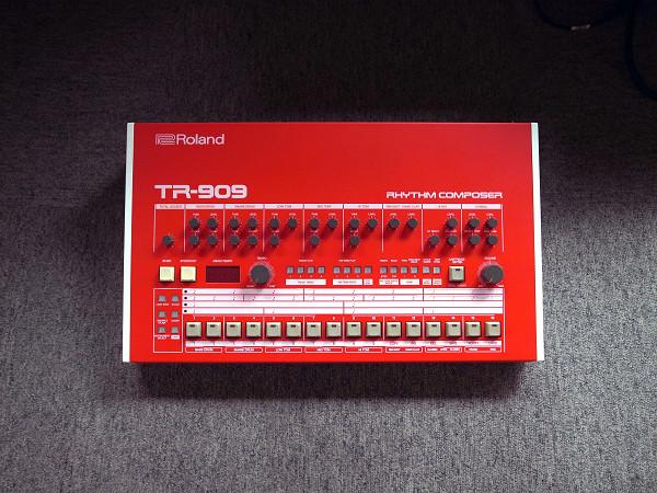 resize0135