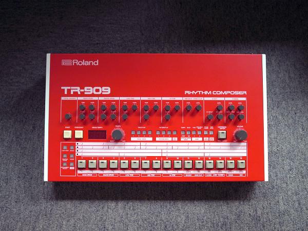resize0148