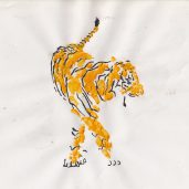 tiger2_cover