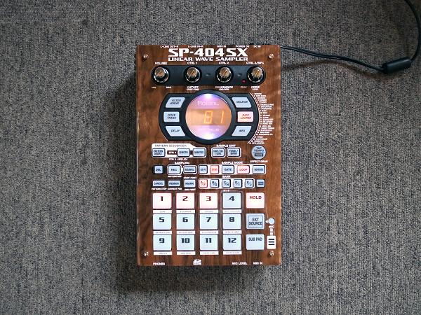 resize0032